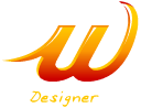 WebDesignerWales web design, hosting, SEO, print and design